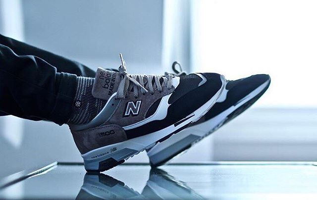 NB #newbalance #nb1500 #nb1500ksg