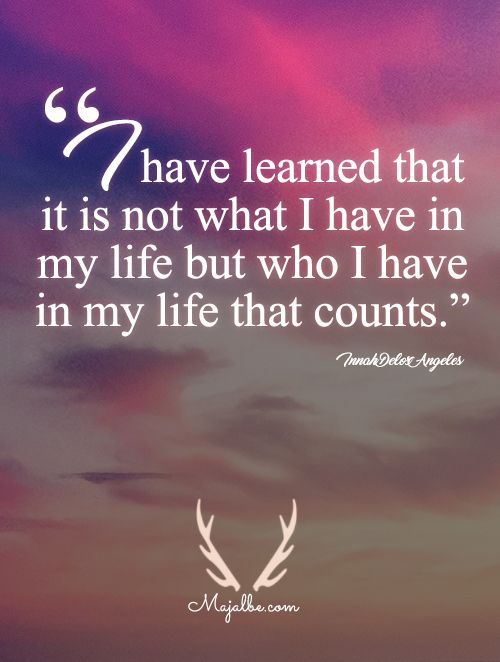 Lessons Learned In Life Love Quotes This Is Love Life Quotes Delectable Quotes About Life And Love And Lessons