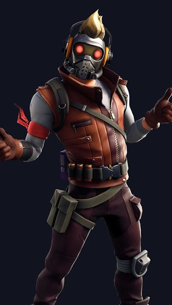 Fortnite Star Lord Outfit Skin 4k 3840x2160 Wallpaper Star Lord Fortnite Gaming Wallpapers