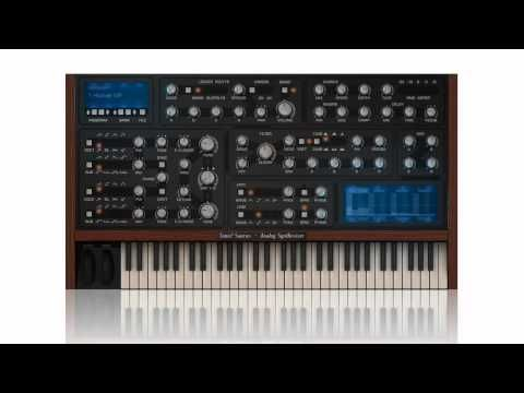 New Coffee Cups Synth Demos Updates >> Awesome Tone2 Saurus Demo Modern Sound Vst Crack Free Download