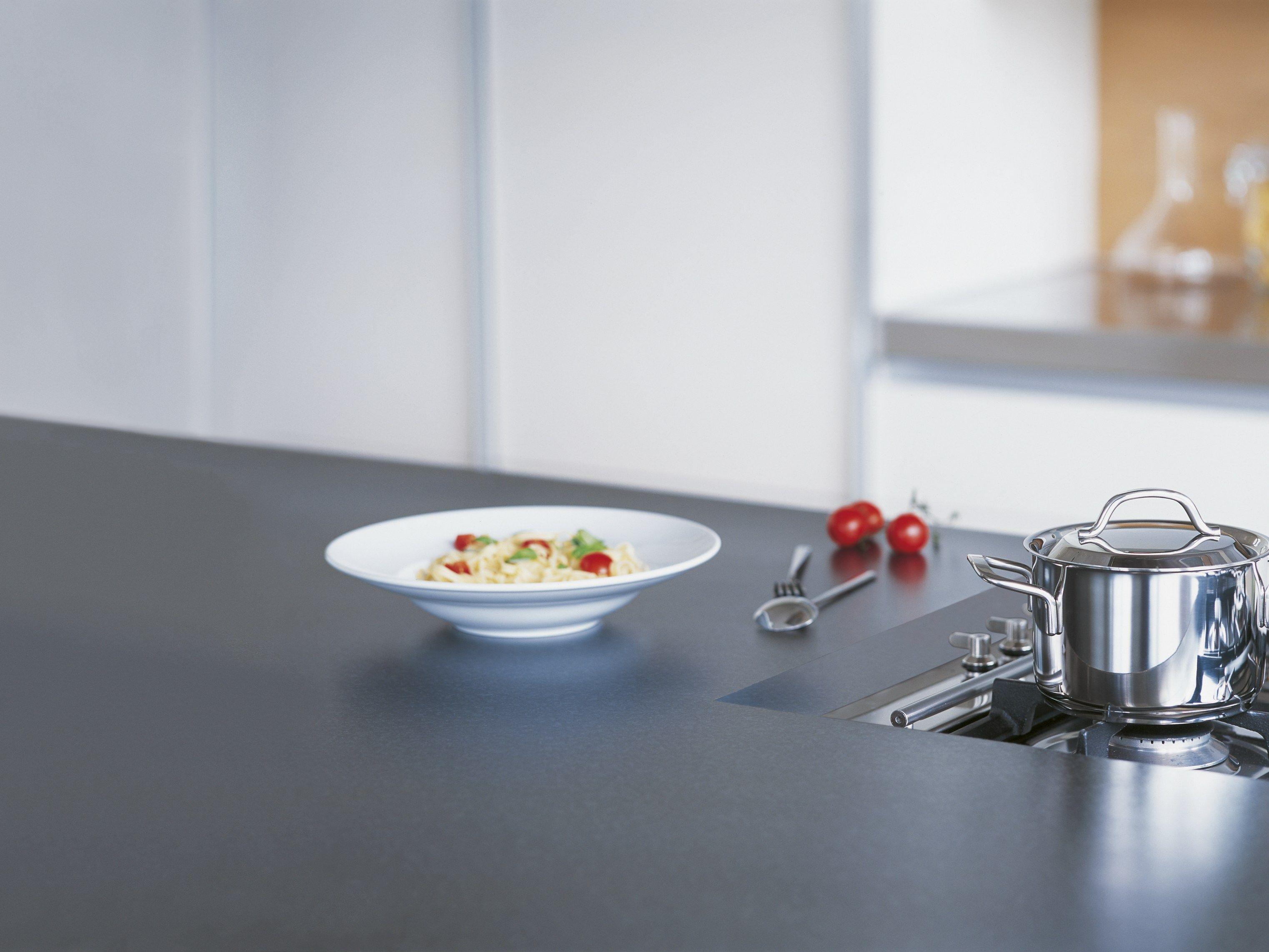 duropal kitchen worktop mybktouch with regard to kitchen worktop ...