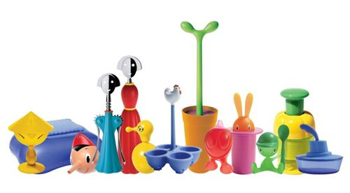 official shop shop best sellers amazon Alberto Alessi , the head of a world-famous design factory ...