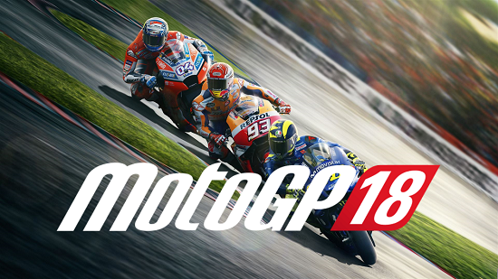 download motogp racing 17 championship mod apk data