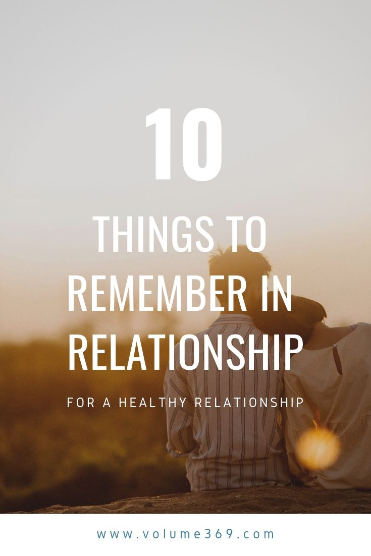 HugeDomains.com | Healthy relationships, Perfect