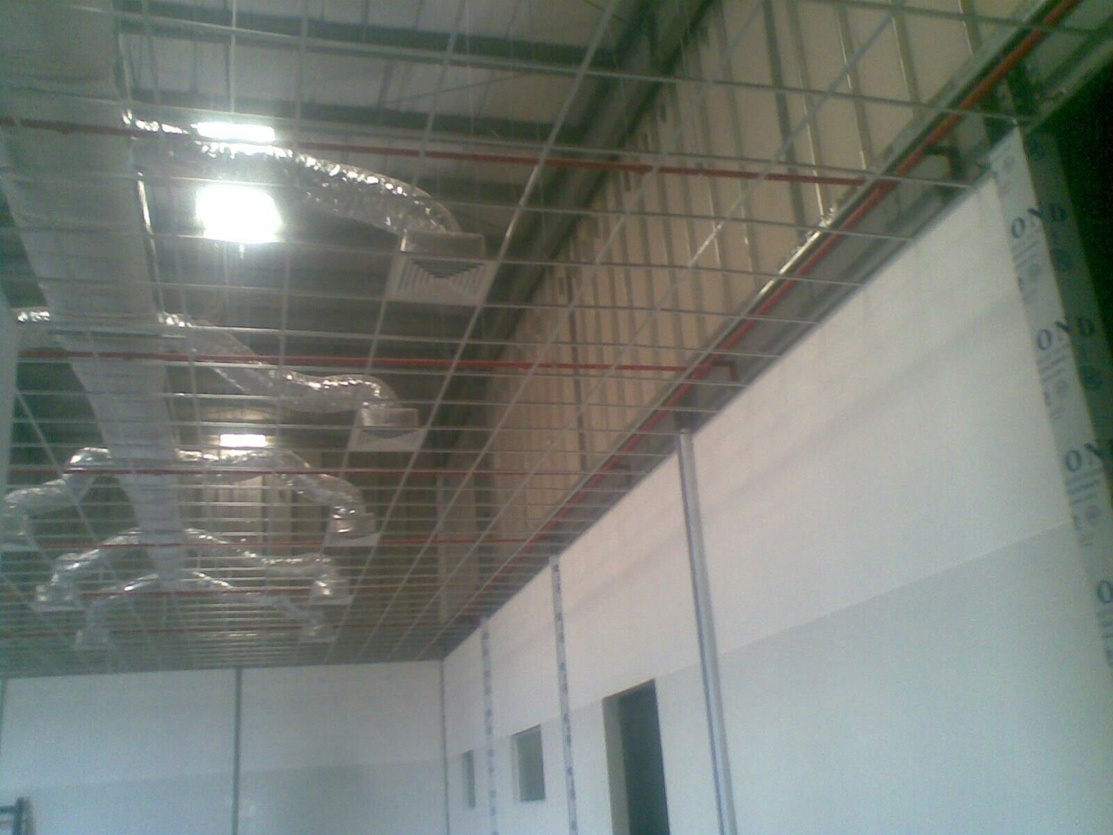 Pin By Leo Ahmed On Modern False Ceiling Gypsum Board My Works False Ceiling Drywall Ceiling Gypsum Board