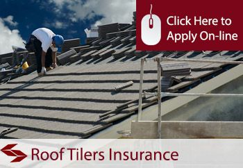 Roof Tilers Public Liability Insurance In Ireland Liability