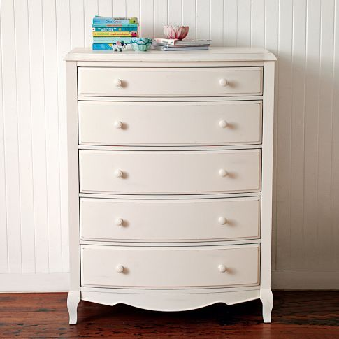 Best This Dresser Is Roomy And Chic Lovely Pbteen Tall 640 x 480