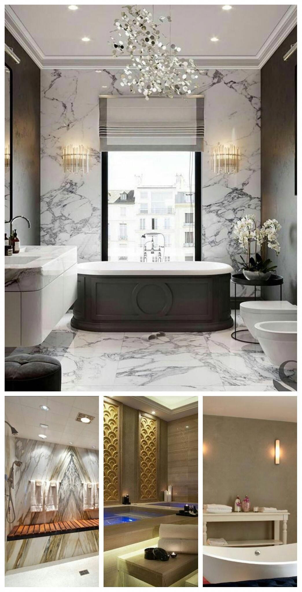 pin by alexey designer architect bu on bathroom design on best bathroom renovation ideas get your dream bathroom id=91766