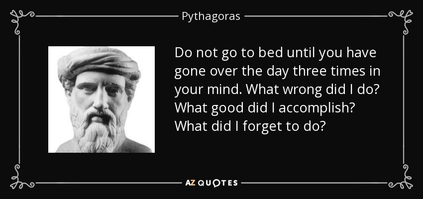 Top 25 Quotes By Pythagoras Of 160 Pythagoras Quotes Quotes
