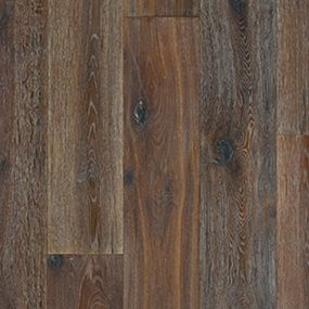 Abbey Hardwood Abbey Hardwood Carpet Hardwood Laminate Tile