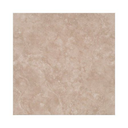 Current Floor Tile Discontinued Medina Tile In Praline By