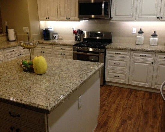 Kitchen Design Ideas Remodels Photos Vinyl Floors Kitchen Small Amazing Vinyl Flooring Kitchen Decorating Design