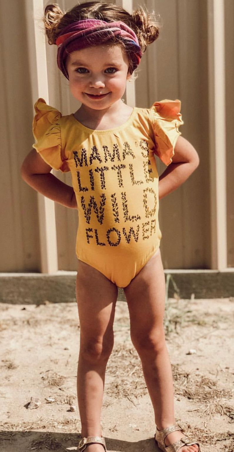 422cb16a8 Leotard, Leo, girls fashion, girls style, toddler girl, baby girl, little  girl, outfits for kids, Little girls outfits, , flower child, hippie,  hippie kid, ...