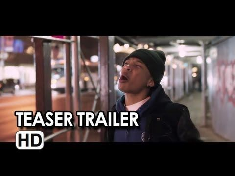 Black Nativity Official Teaser Trailer (2013) - Forest Whitaker, Jennifer Hudson Movie HD | Heck yes! I can't wait to see this! Finally, an African American film that is positive and uplifting!!!!