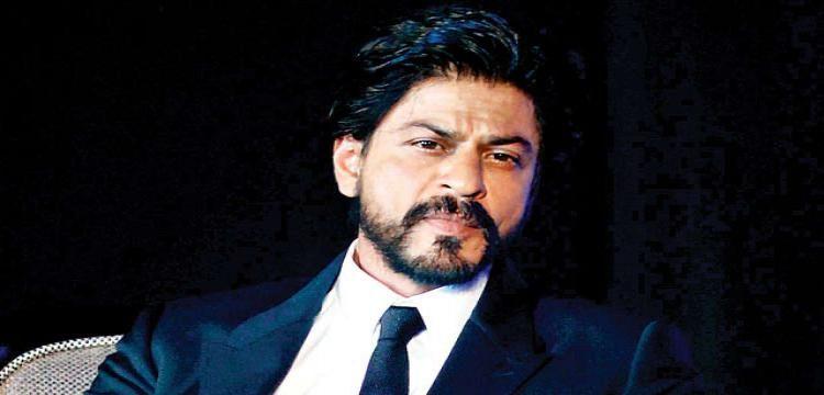Jet Set Go With Shah Rukh Khan