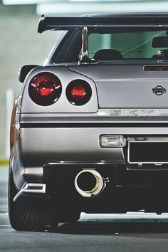 Nissan Skyline R34 Gtr Road Trip Yes Pinterest Cars Nissan