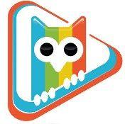 snugger logo klein