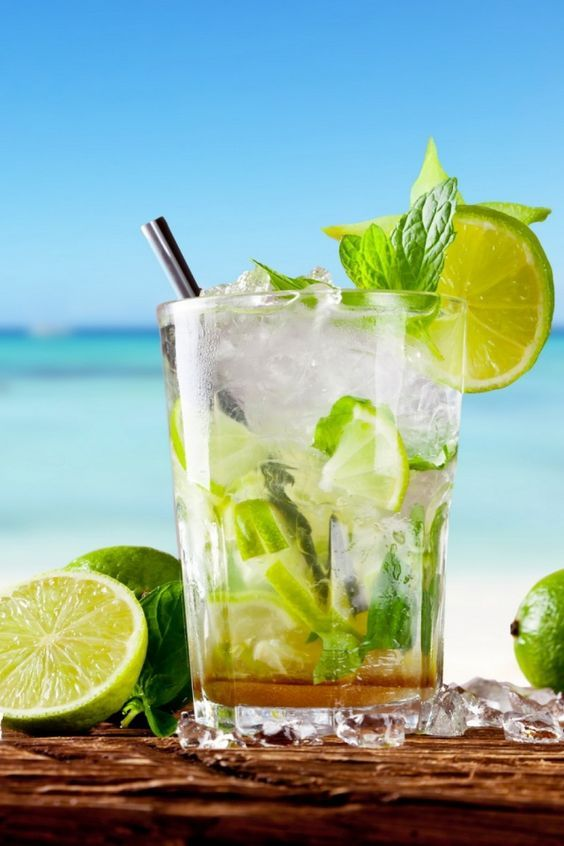 Caipirinha cocktail wallpaper  Iphone Wallpapers Phone Lockscreen HD https://es.pinterest.com ...