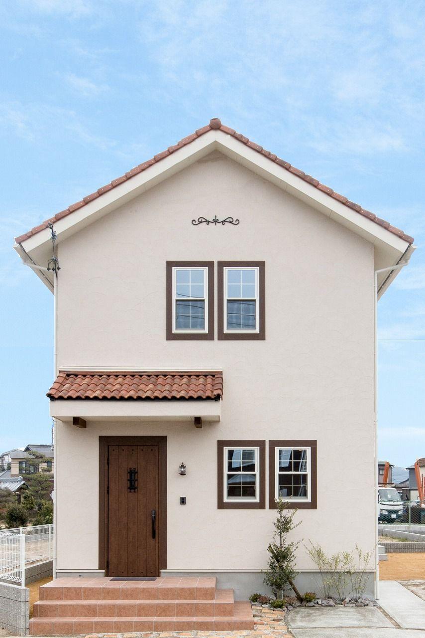 岡崎市のカナルホームは自由設計の新築一戸建て注文住宅が1480万円