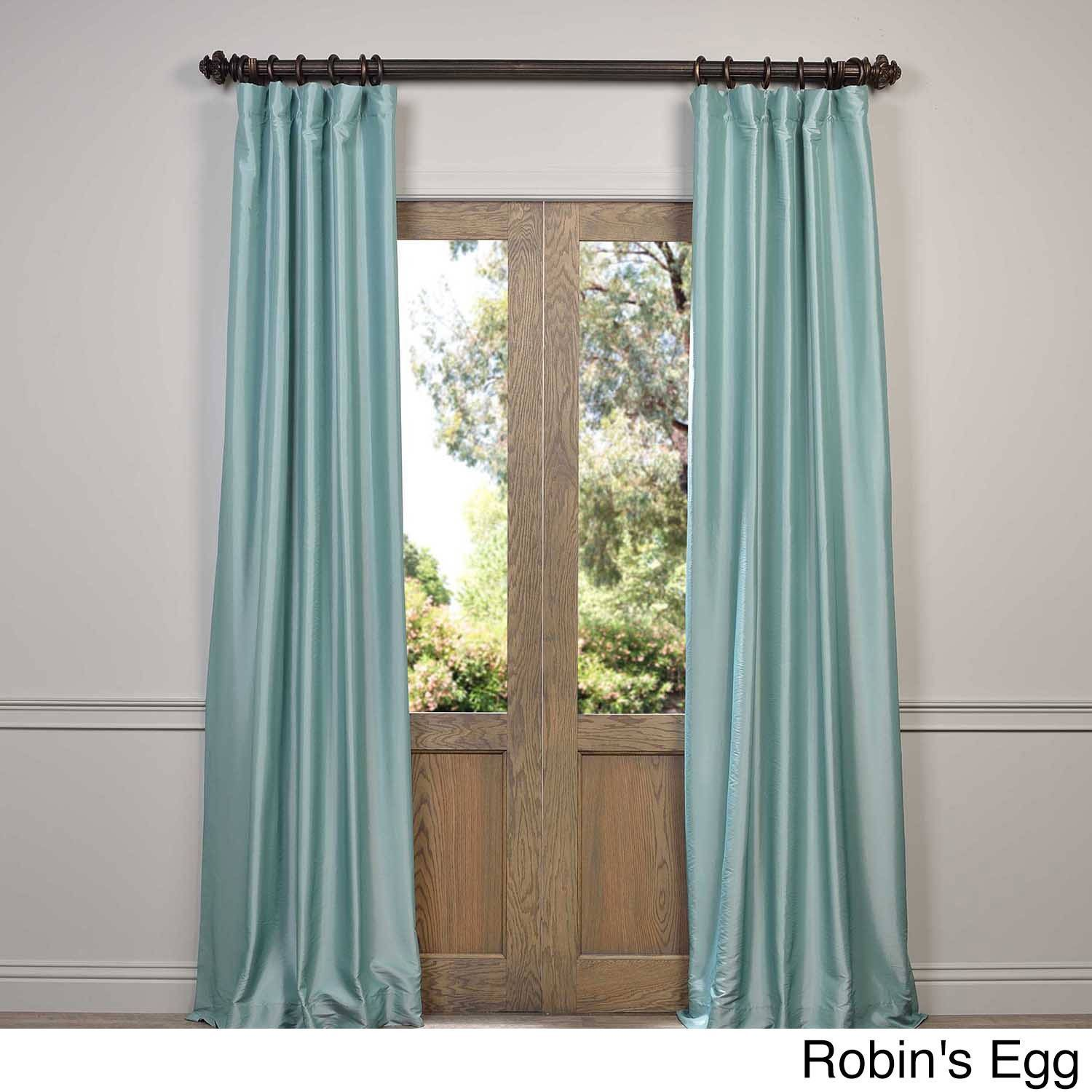 Overstock Com Online Shopping Bedding Furniture Electronics Jewelry Clothing More Curtains Color Window Treatments Panel Curtains