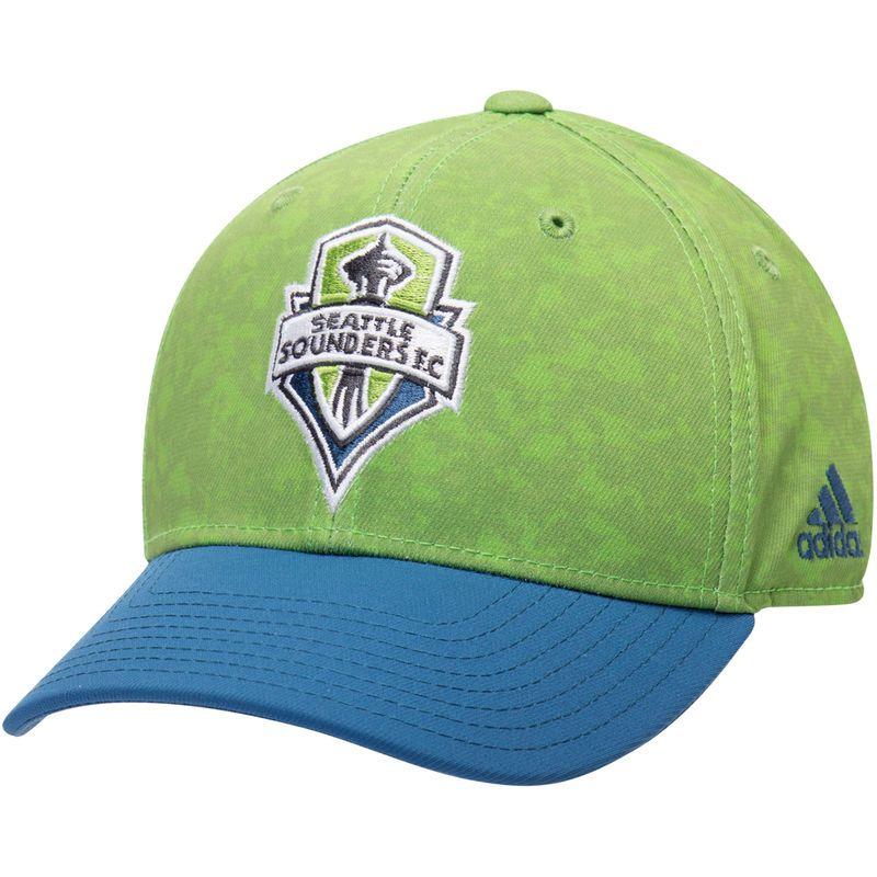 caps green jersey