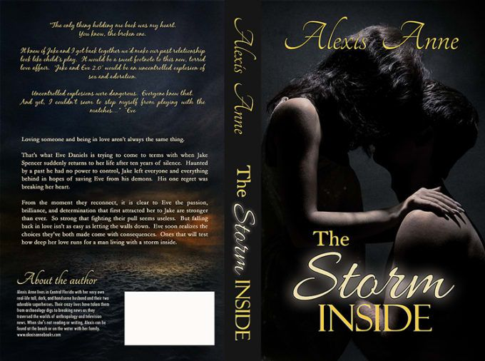 design a romance or erotica book covers  COVER DESIGN  Book cover design Freelance graphic