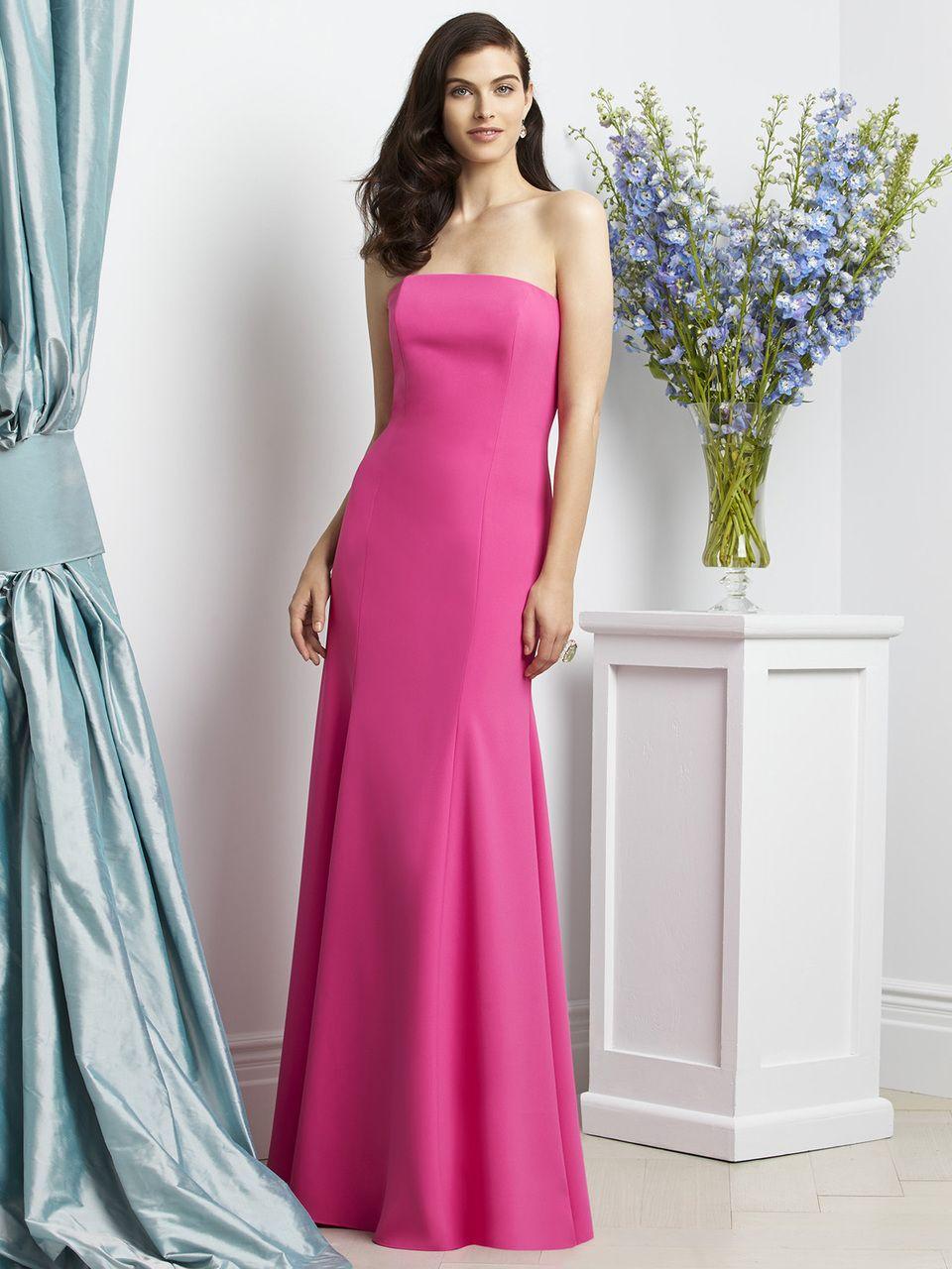 Excelente Vestidos De Novia Tunbridge Wells Festooning - Ideas de ...