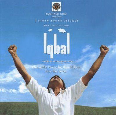 Image By Rishabh Srivastava On Movies Inspirational Movies