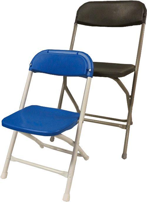 Kid S Plastic Folding Chair Plastic Folding Chairs Folding
