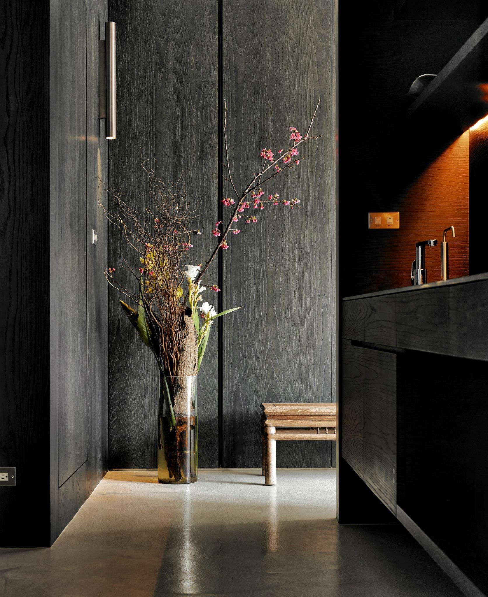 one work design office taipei live pinterest. Black Bedroom Furniture Sets. Home Design Ideas