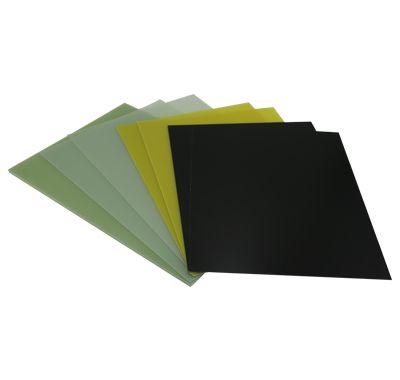 G10 Fr4 Glass Epoxy Sheet Http Www Leaderinsulation Com Insulation Rod G10 Fiberglass Tube Html Laminated Glass Glass Epoxy