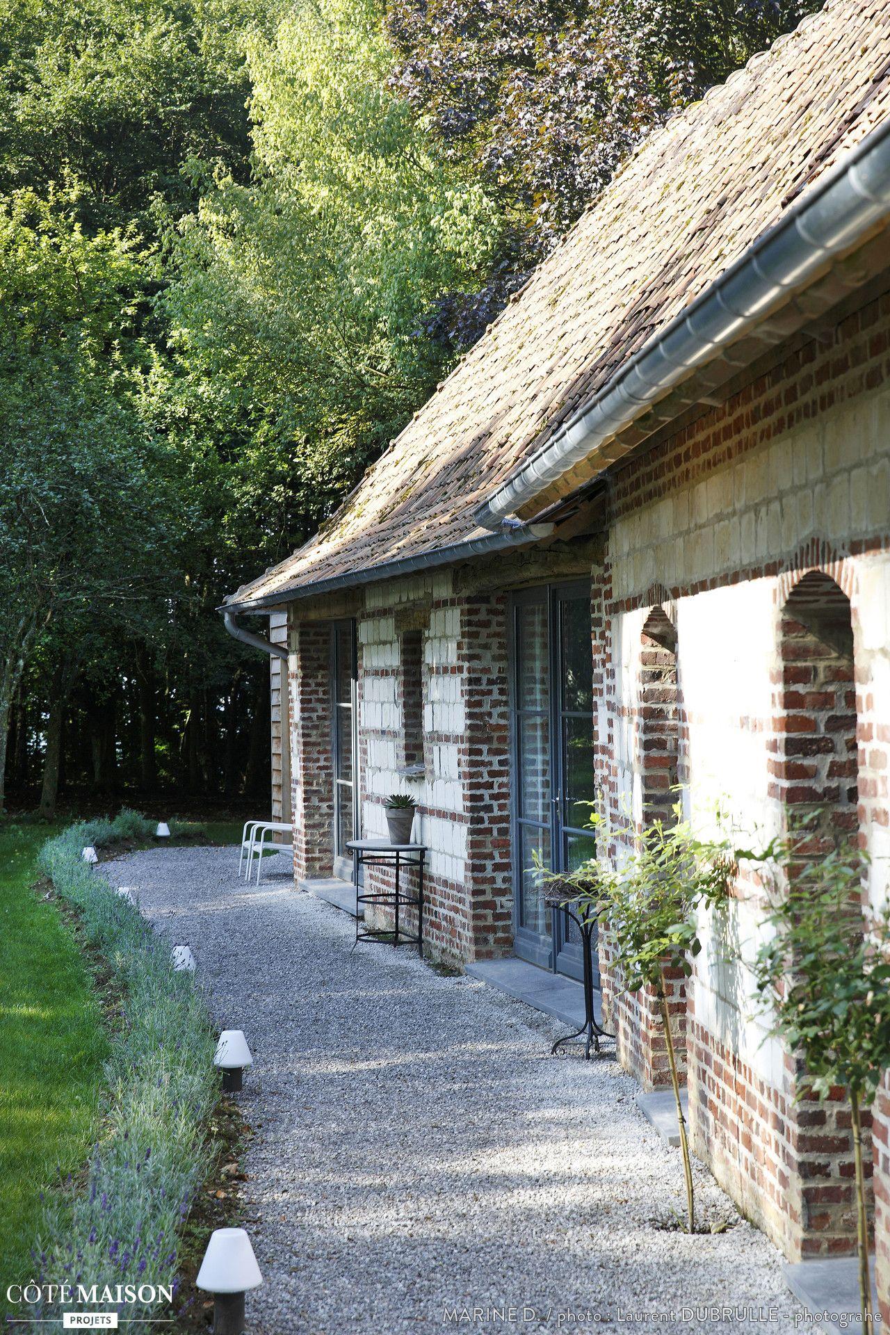 Un Matin Dans Les Bois Maison D Hotes Proche Du Touquet Et De La Baie De Somme Maison D Hotes Maison Maisons Francaises