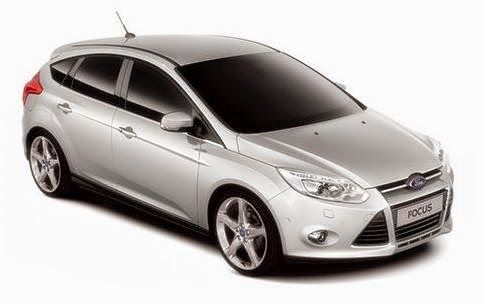 ford focus 1.6 182 ecoboost zetec s 5dr review | ford car review