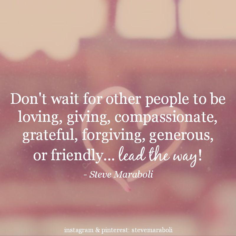 Grateful brainy quotes