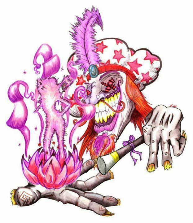 Sketches, Insane Clown Posse