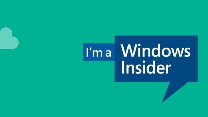 Microsoft Windows 10 Kullananlara Guzel Haberi Verdi https://www.teknolojik.net/microsoft-windows-10-kullananlara-guzel-haberi-verdi/detay/