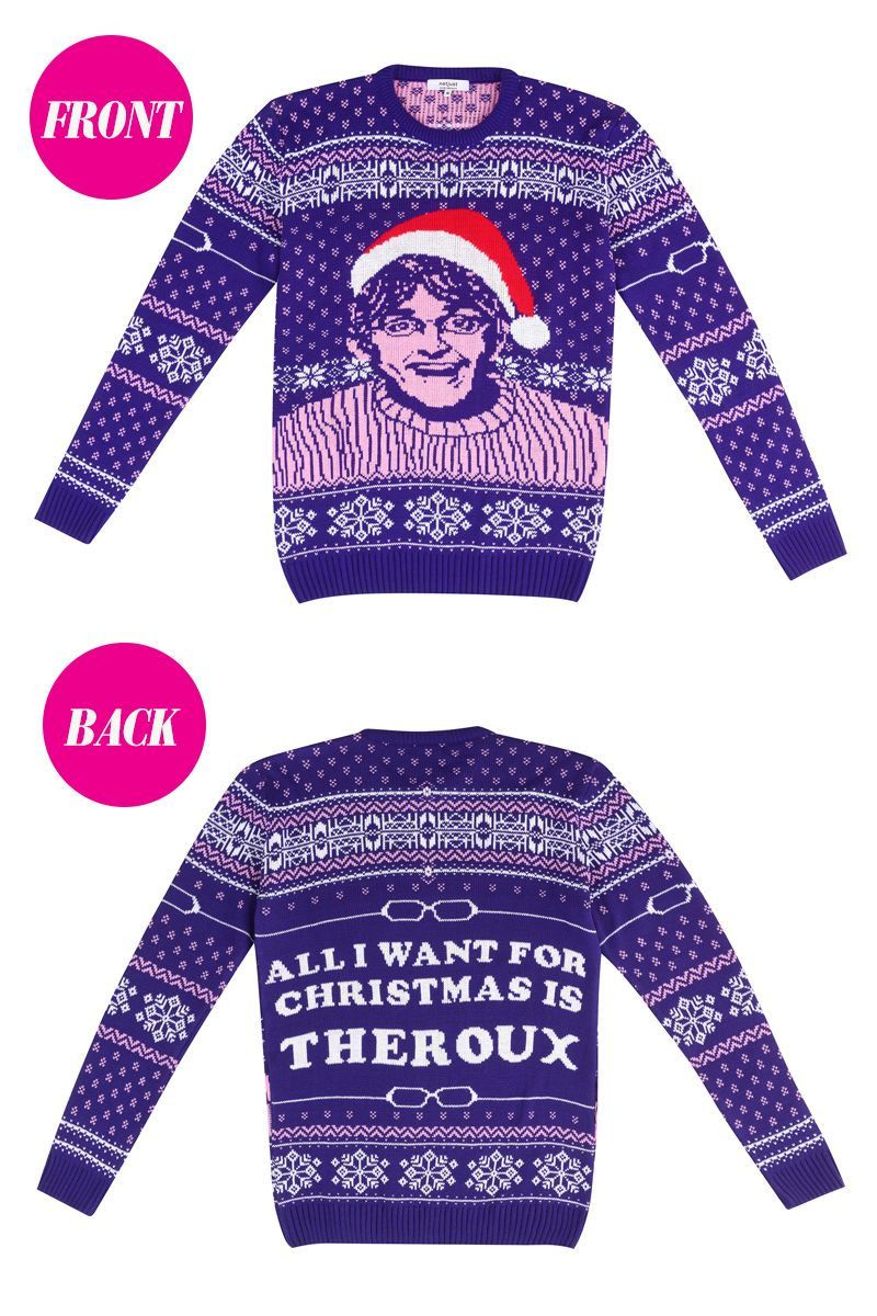 Christmas Jumpers in With images Christmas