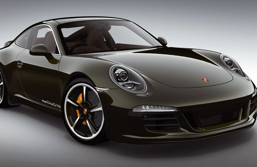 Most Valuable Car Brands In The World TOP Porsche CARS - Best sports car brands