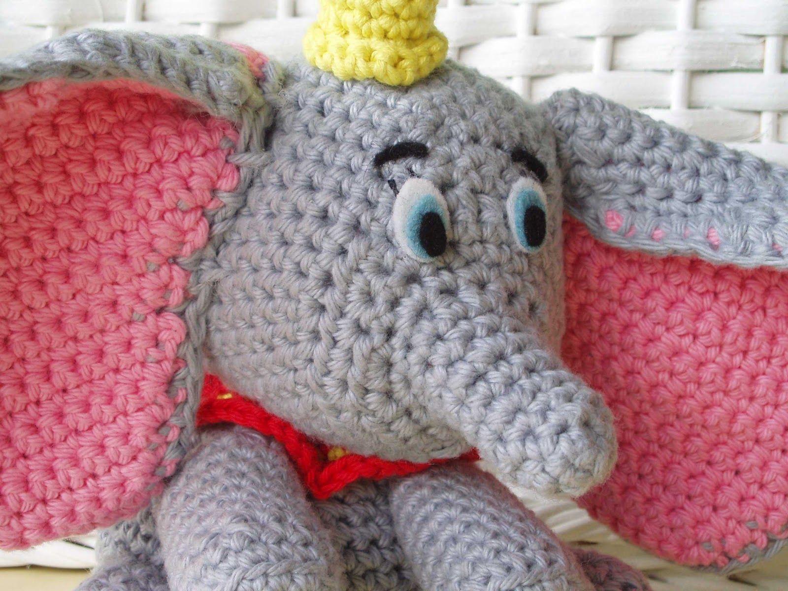 Único Crochet Patrón Infinito Carenado Componente - Manta de Tejer ...