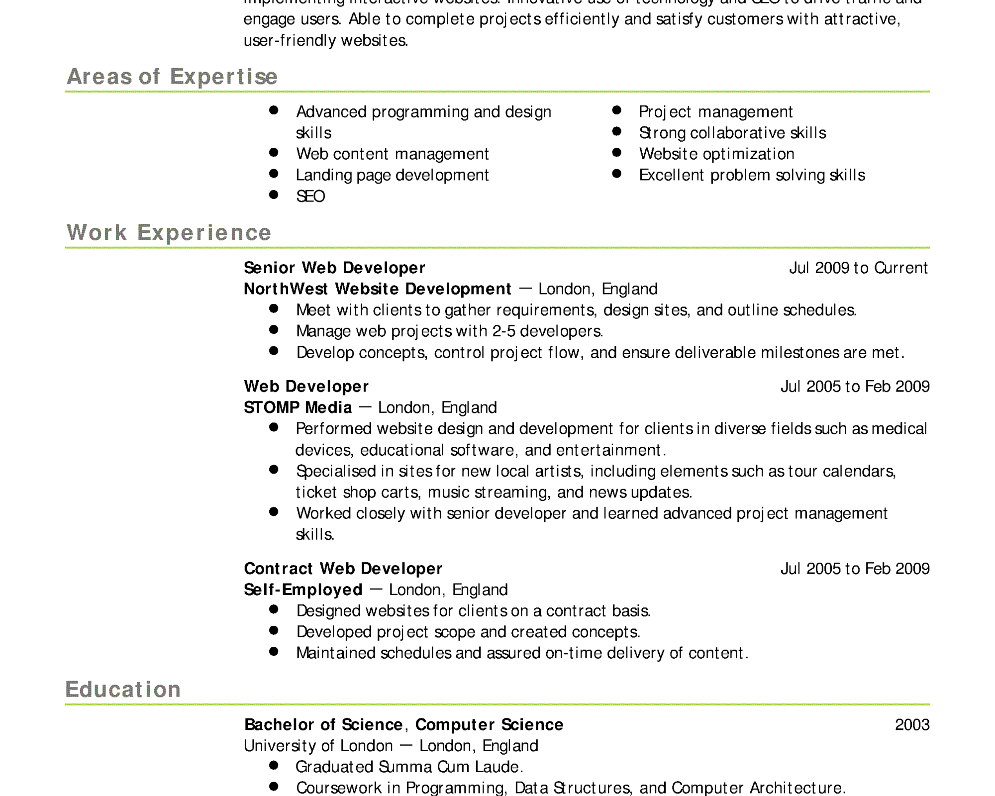 Best Resumes Examples Personal Resumes Trainer Resume Example Sample Best Examples Cover