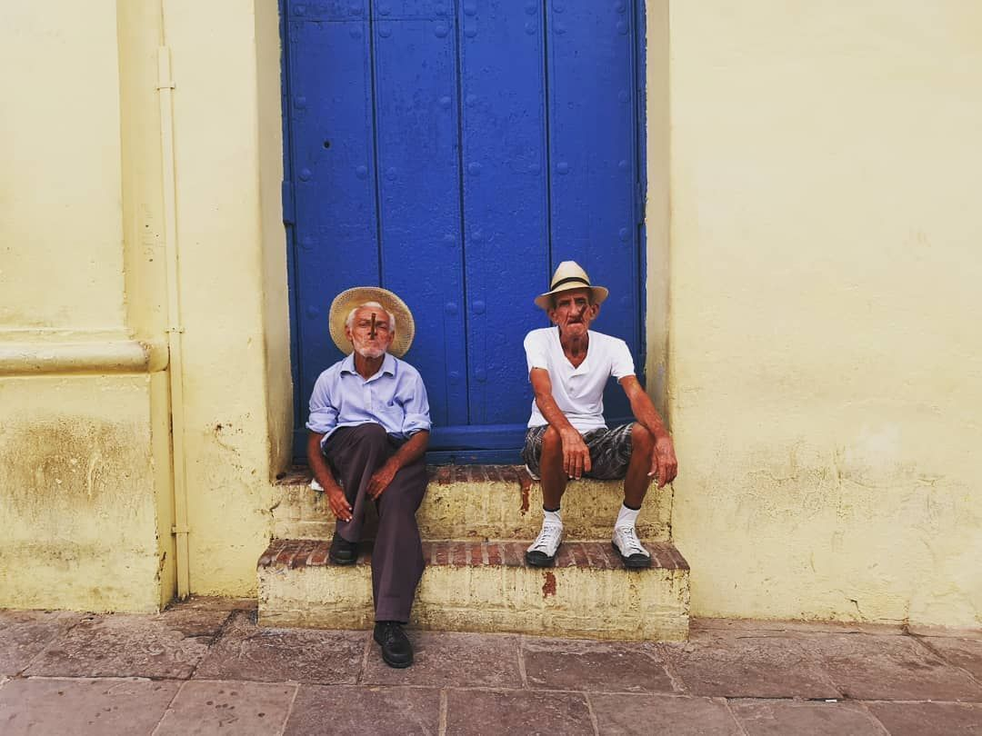 If you wanna know how to chill properly, go visit Cuba. They'll teach ya. ☝ If you wanna know how to chill properly, go visit Cuba. They'll teach ya. ☝ #visitcuba If you wanna know how to chill properly, go visit Cuba. They'll teach ya. ☝ If you wanna know how to chill properly, go visit Cuba. They'll teach ya. ☝ #visitcuba If you wanna know how to chill properly, go visit Cuba. They'll teach ya. ☝ If you wanna know how to chill properly, go visit Cuba. They'll teach ya. ☝ #visitcuba #visitcuba