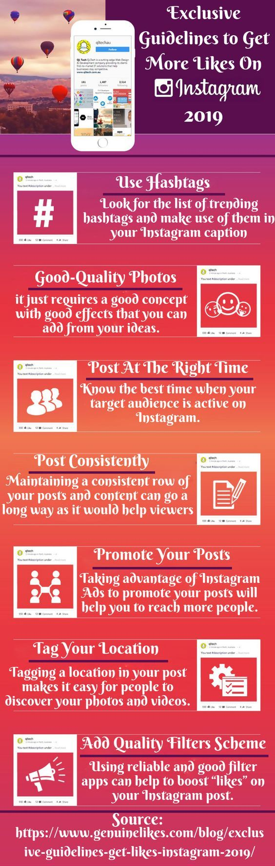 91e0d66122d979ecd27e3163fe93d9bc - How To Get Customers To Tag You On Instagram