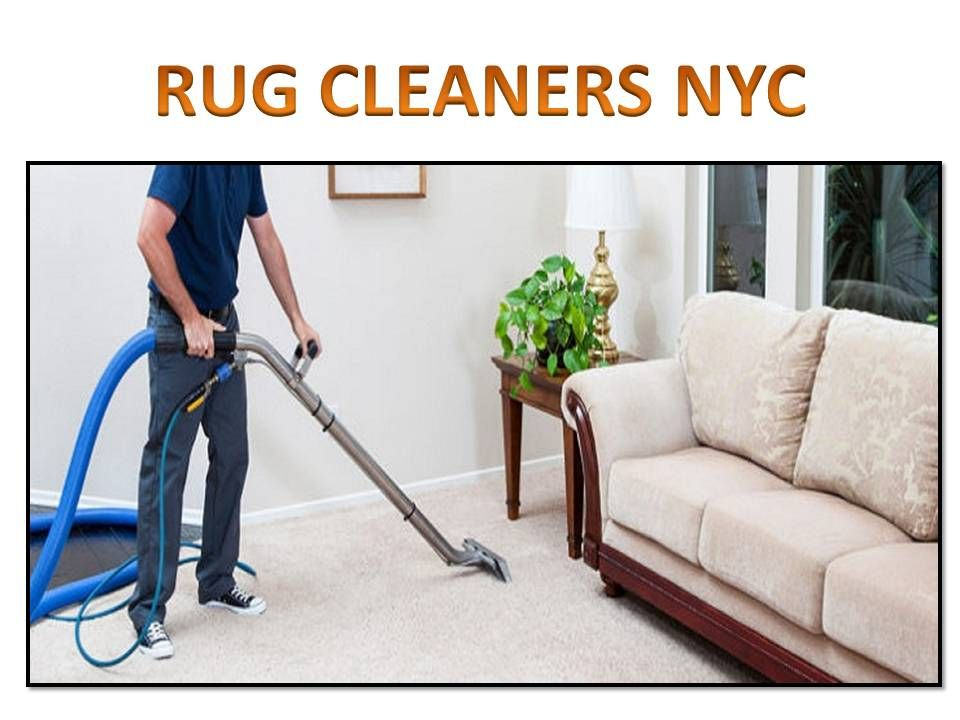 Pin By 212 Rug Cleaners On Rug Cleaning Nyc Oriental Rug Cleaning Carpet Steam Rug Cleaning