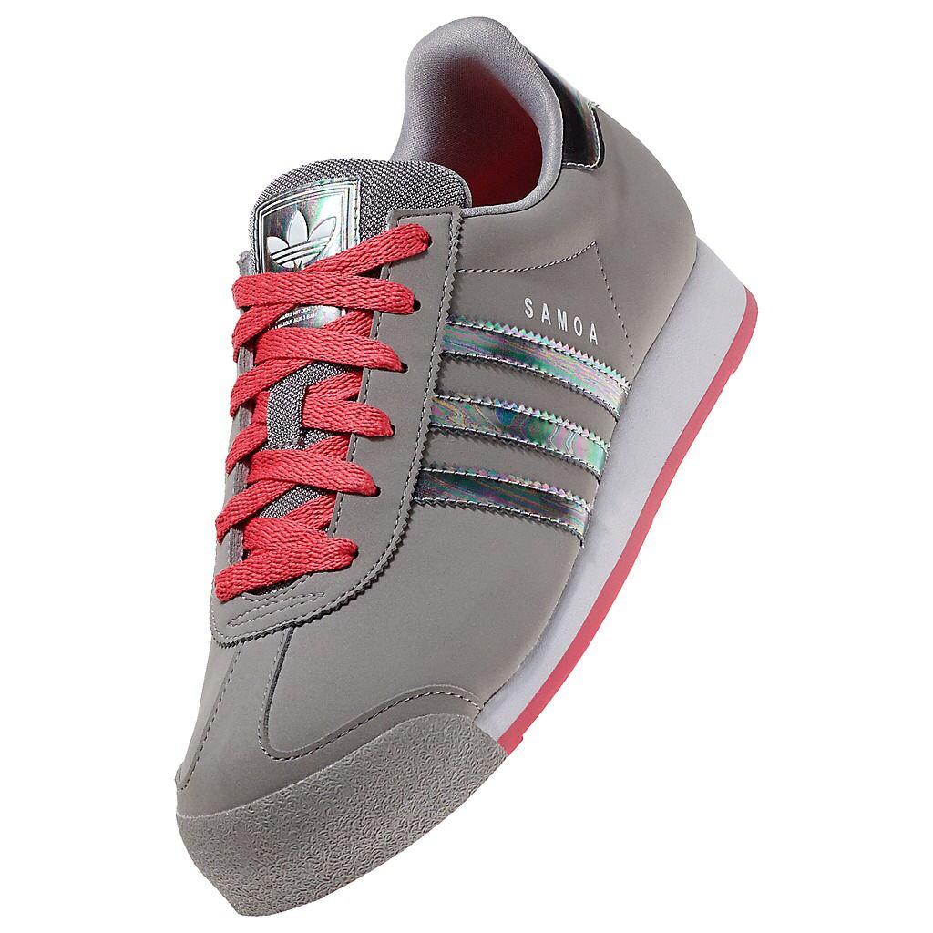 Adidas sambas!   Adidas shoes, Cheap