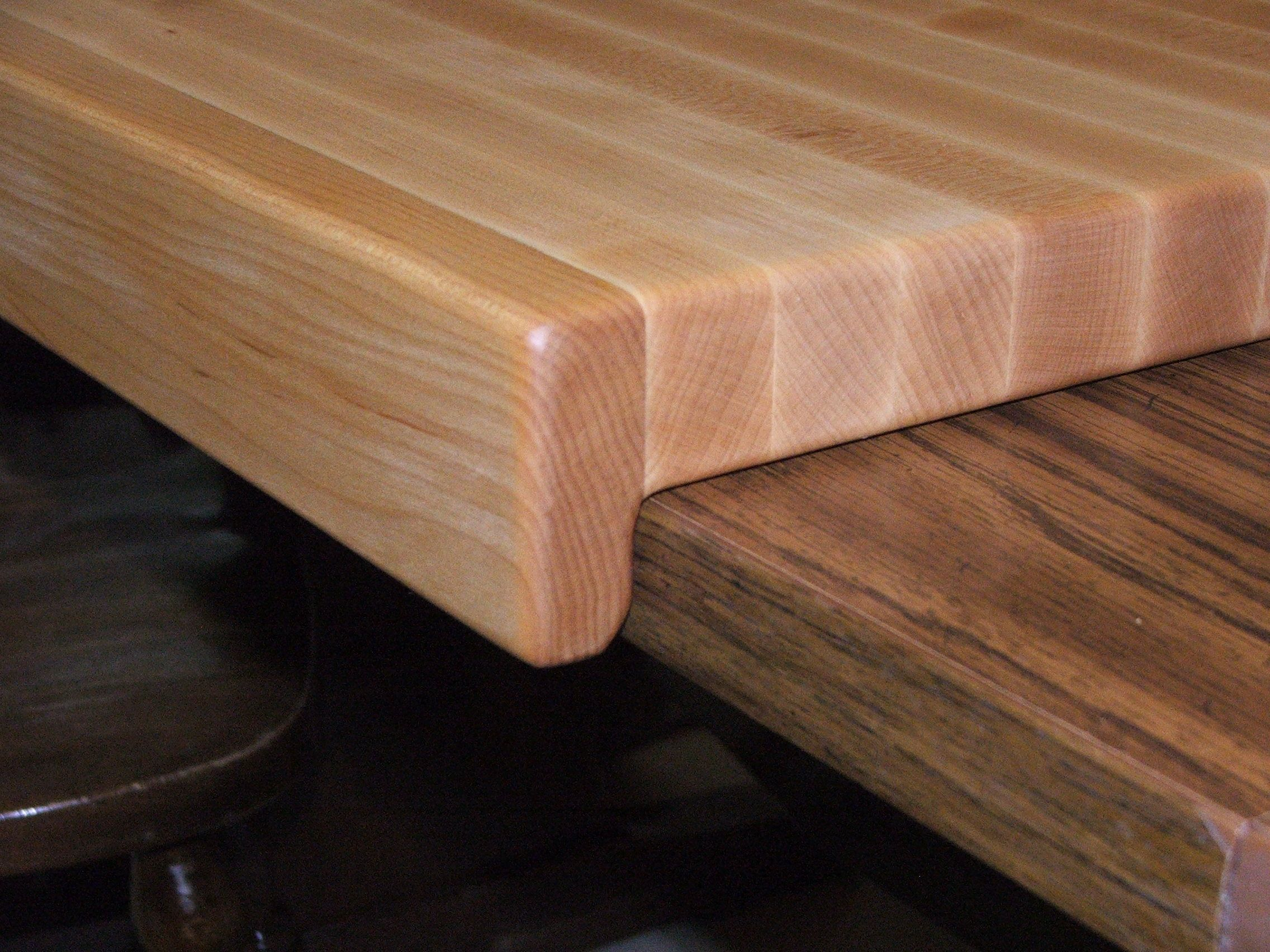 Pin On Butcher Block Cutting Boards