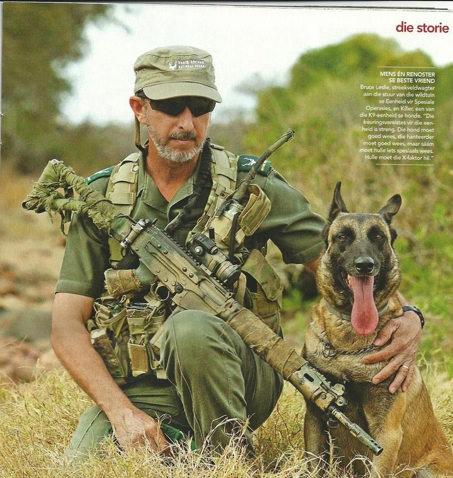 thoughts of rhodesian troops Google Search Helden