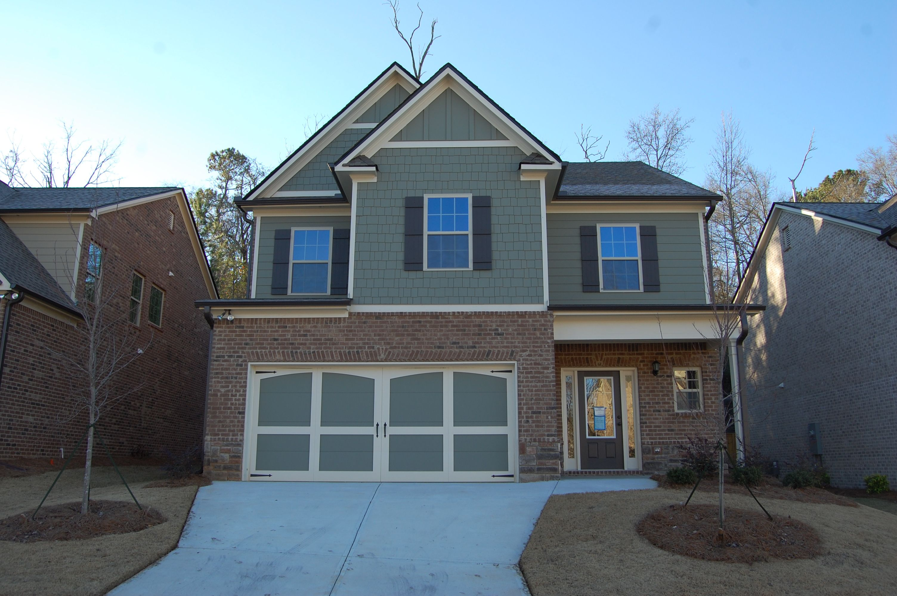 Reliant home for sale in athens ga home for sale in