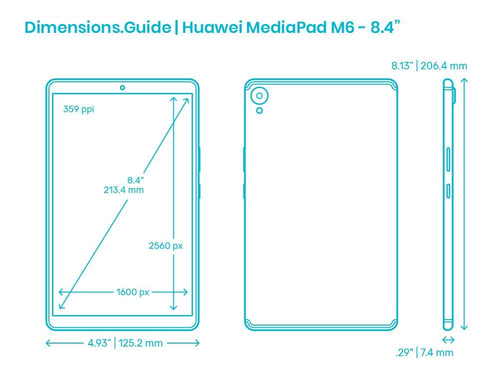 Huawei Mediapad M6 8 4 2019 Samsung Galaxy Tab Huawei Samsung Galaxy