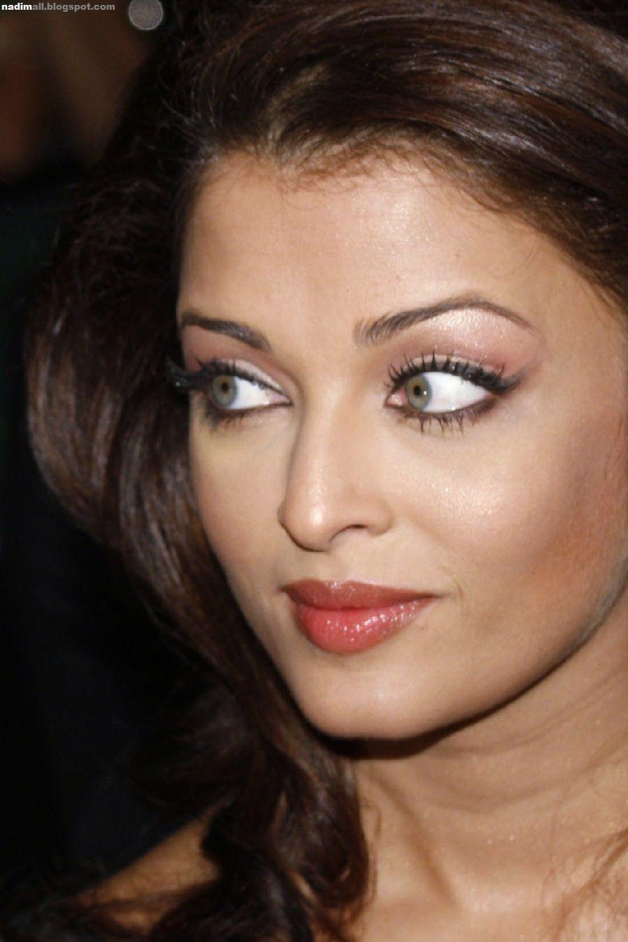 aishwarya rai 2009 may to december   actress aishwarya rai