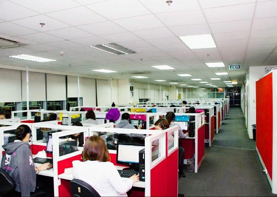Arch Alphonetics Call Center Hiring Call Center Hiring Phone